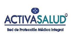 Activa Salud