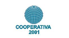 Cooperativa 2001