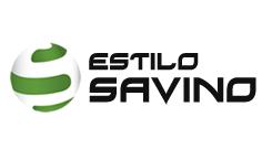 EstiloSavino