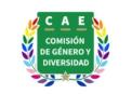 Comisión de Género y Diversidad