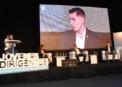 Javier Méndez presidirá la Mesa Directiva de Primera «C»