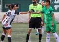 Las Verdes buscan la recuperación vs Independiente
